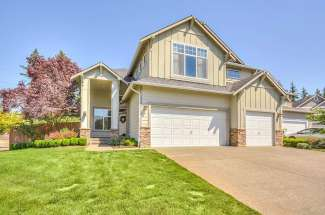 28604 227th Ct Maple Valley WA 98038