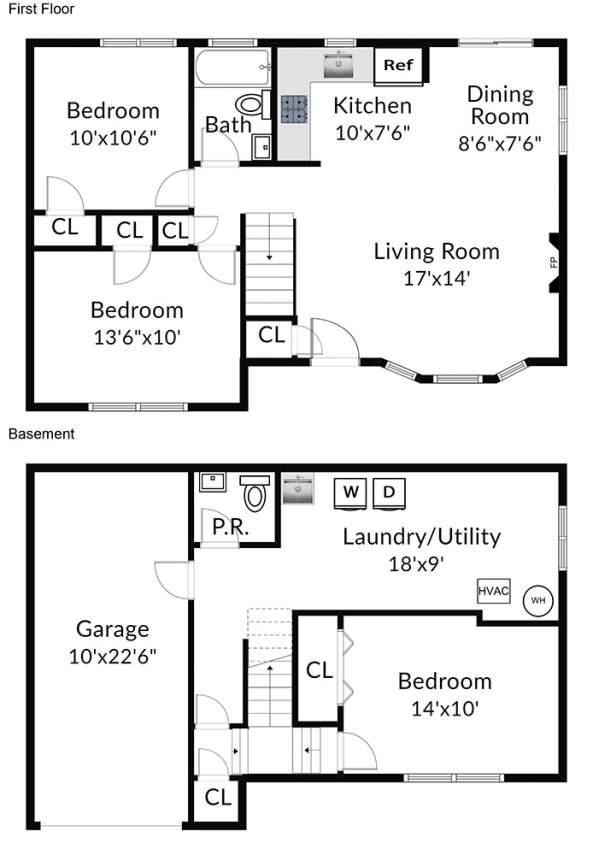 26-FloorPlan