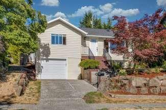 6202 Vassar Ave NE, Seattle, WA  98115