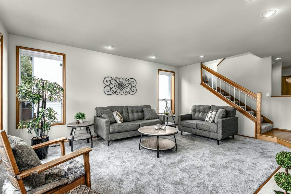 11-Living-Room