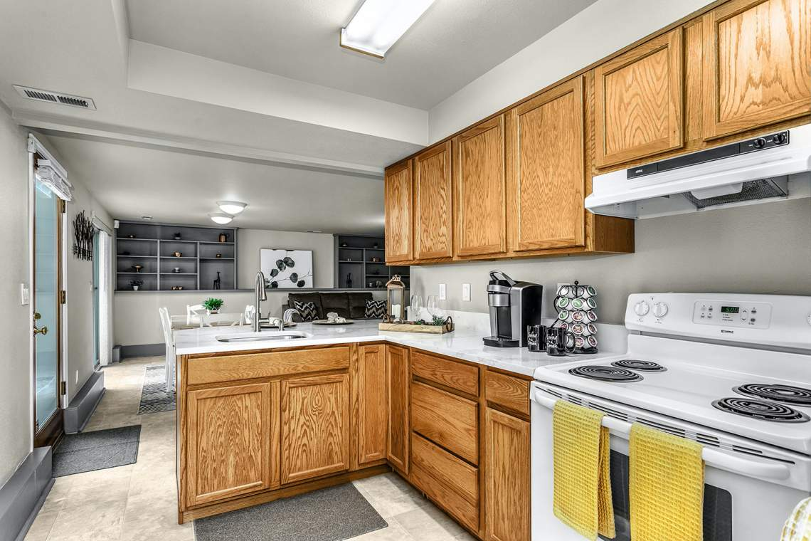 27-KitchenMIL