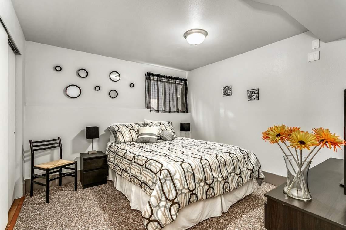 28-BedroomMIL