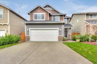 26863 225th Ave SE, Maple Valley 98038