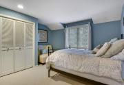 014_2nd-Bedroom