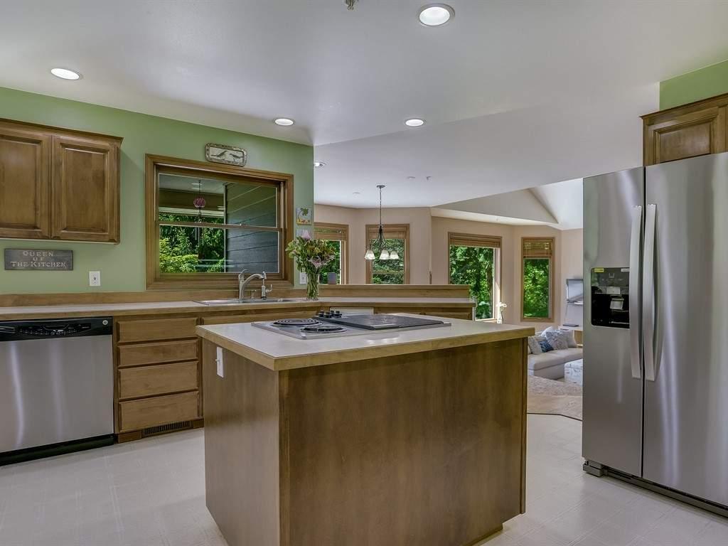 007_Kitchen-2
