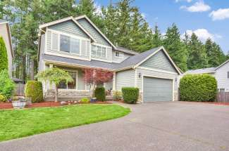 27408 237th Ave SE, Maple Valley, WA  98038