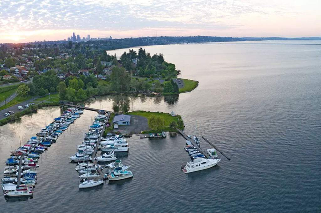 seattle-lakewashington