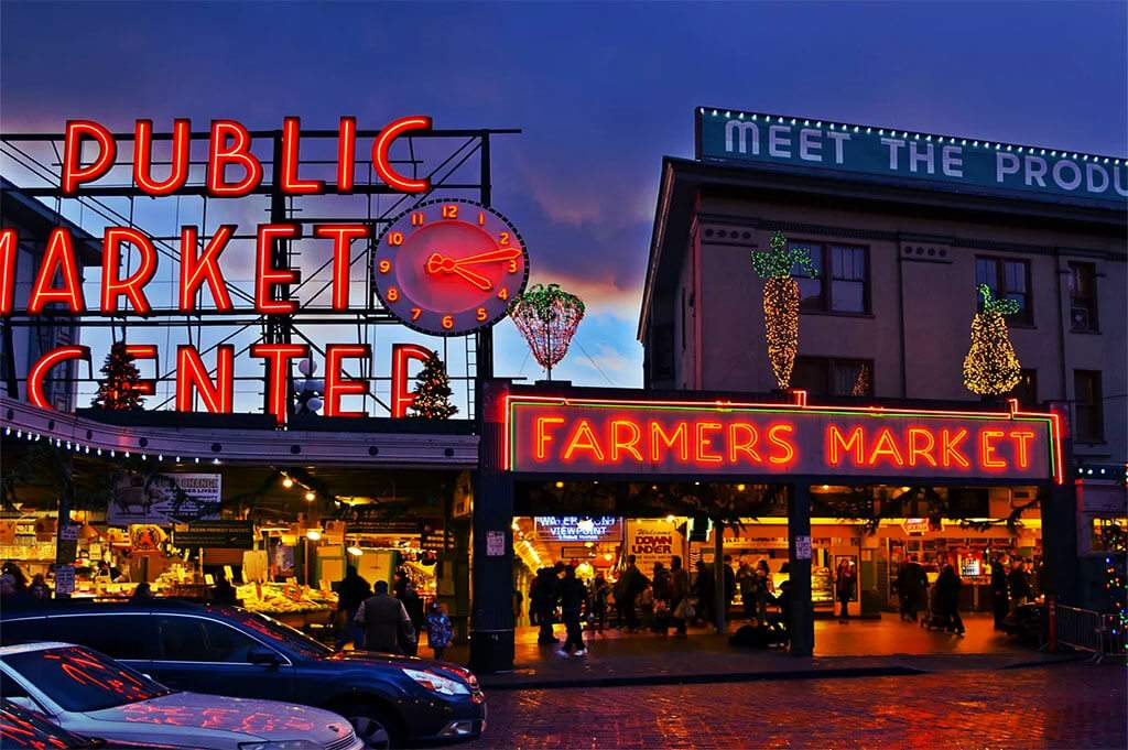 seattle-pike-place