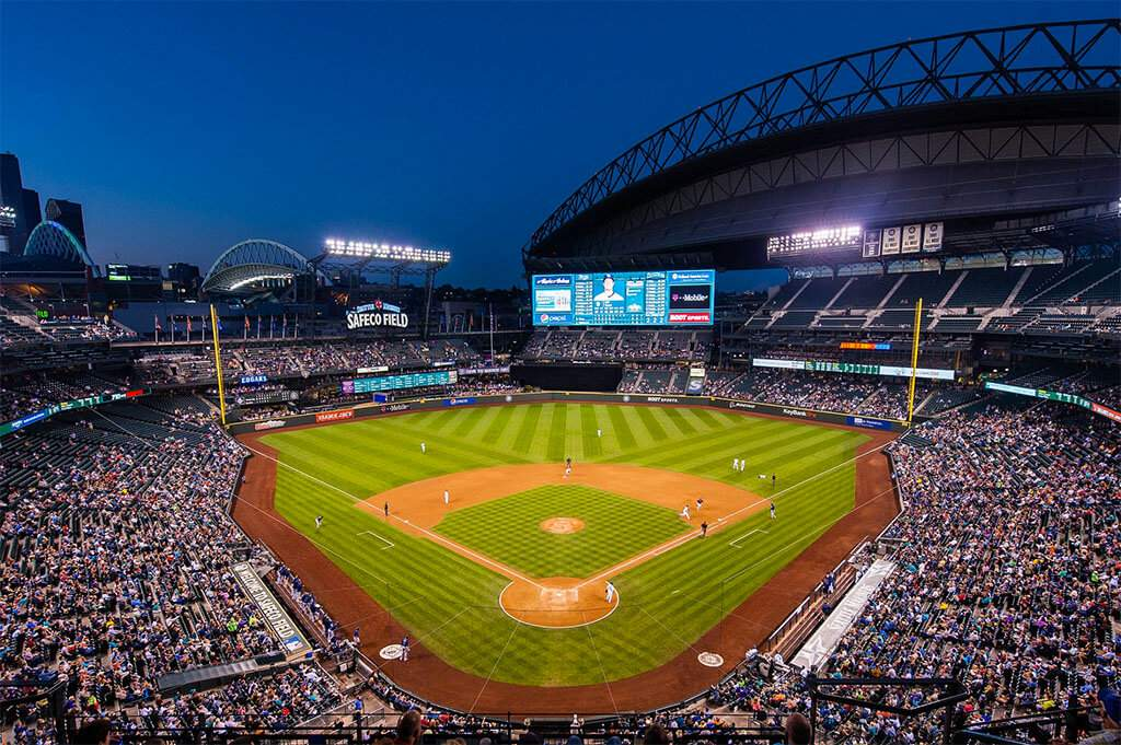 seattle-safecofield