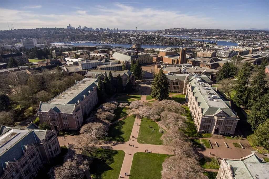 seattle-university-of-washington-2