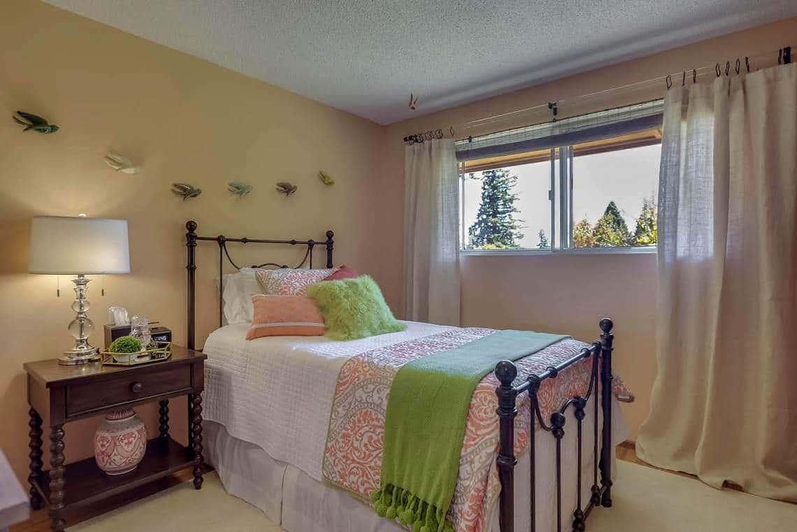 016_2nd-Bedroom