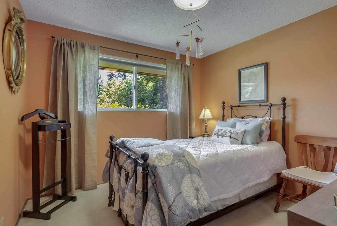 017_3rd-Bedroom