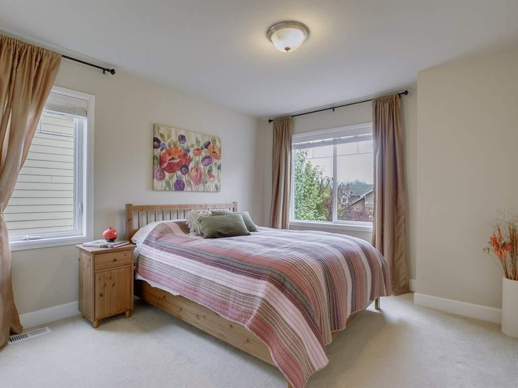 017_2nd-Bedroom