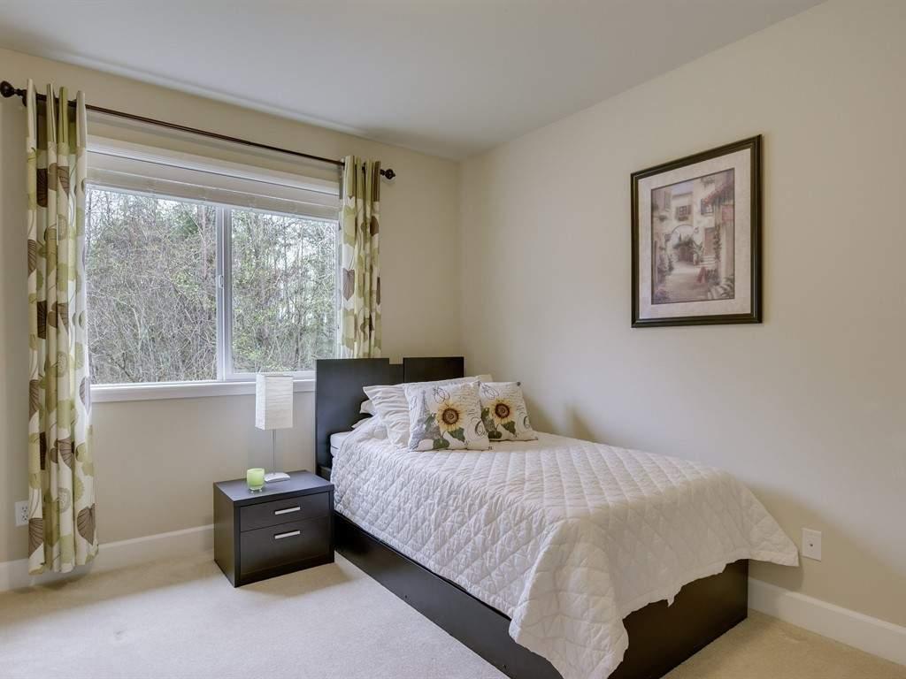 018_3rd-Bedroom