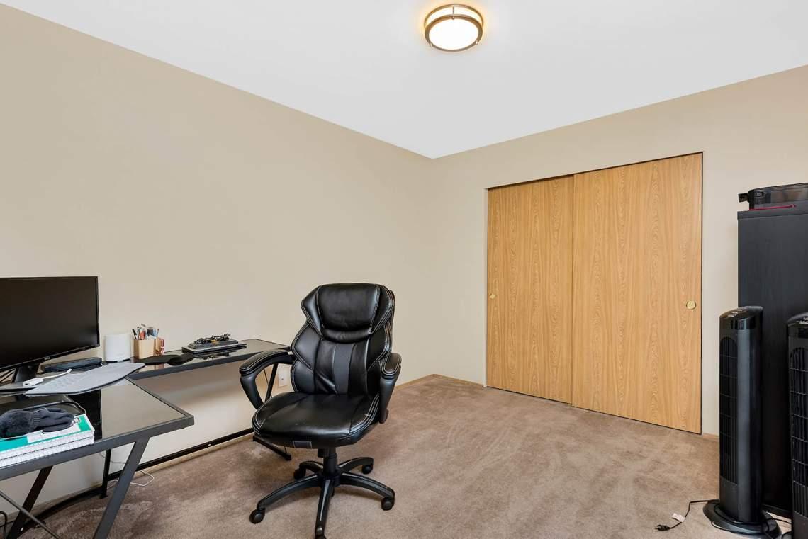 15-OFFICE