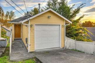 3031 A S. Holden St, Seattle, WA  98108