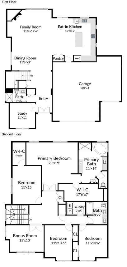 33-Floor-Plan