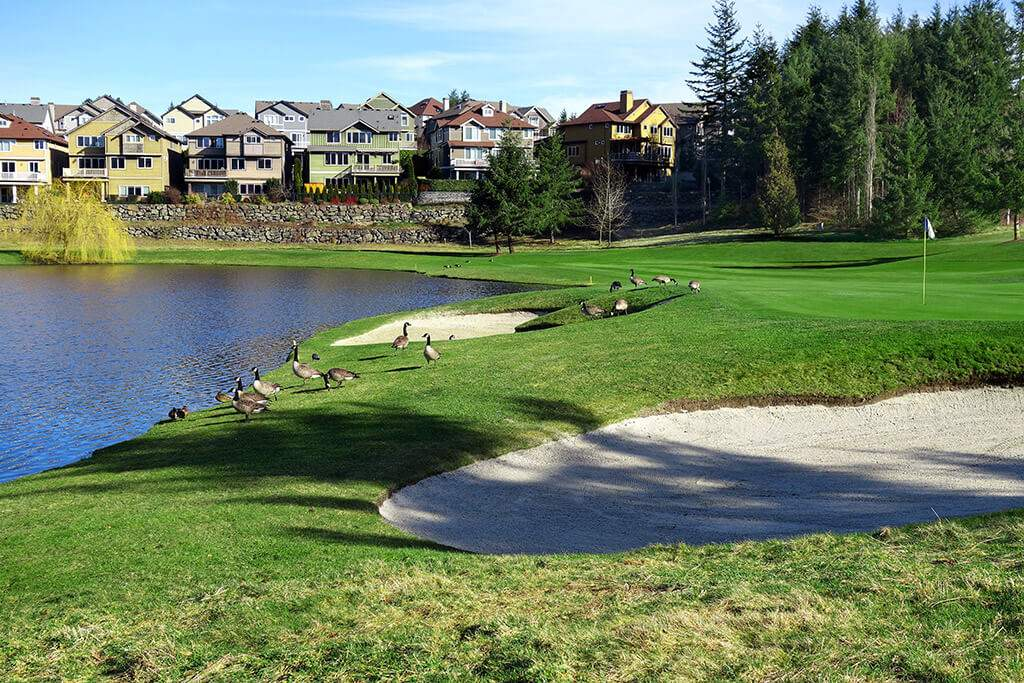 Snoqualmie_Ridge_TPC_GolfCourse