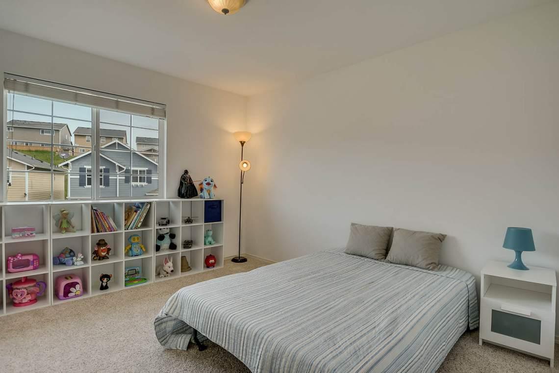 013_2nd-Bedroom
