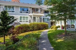 15212 NE 8th St, #F11, Bellevue, WA  98007