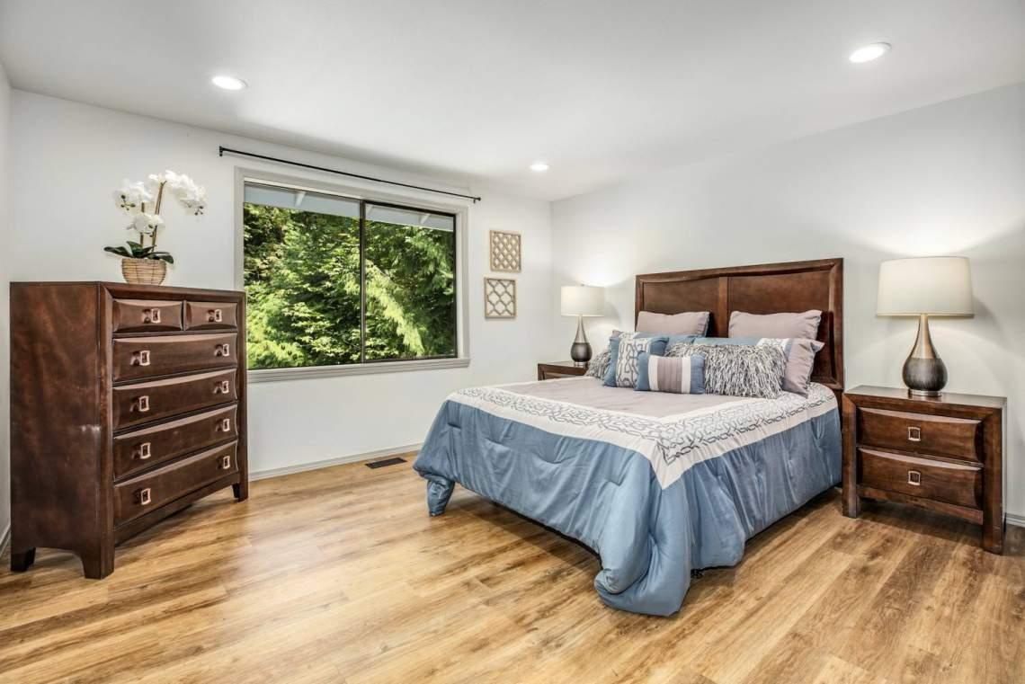 15-Masters-Bedroom