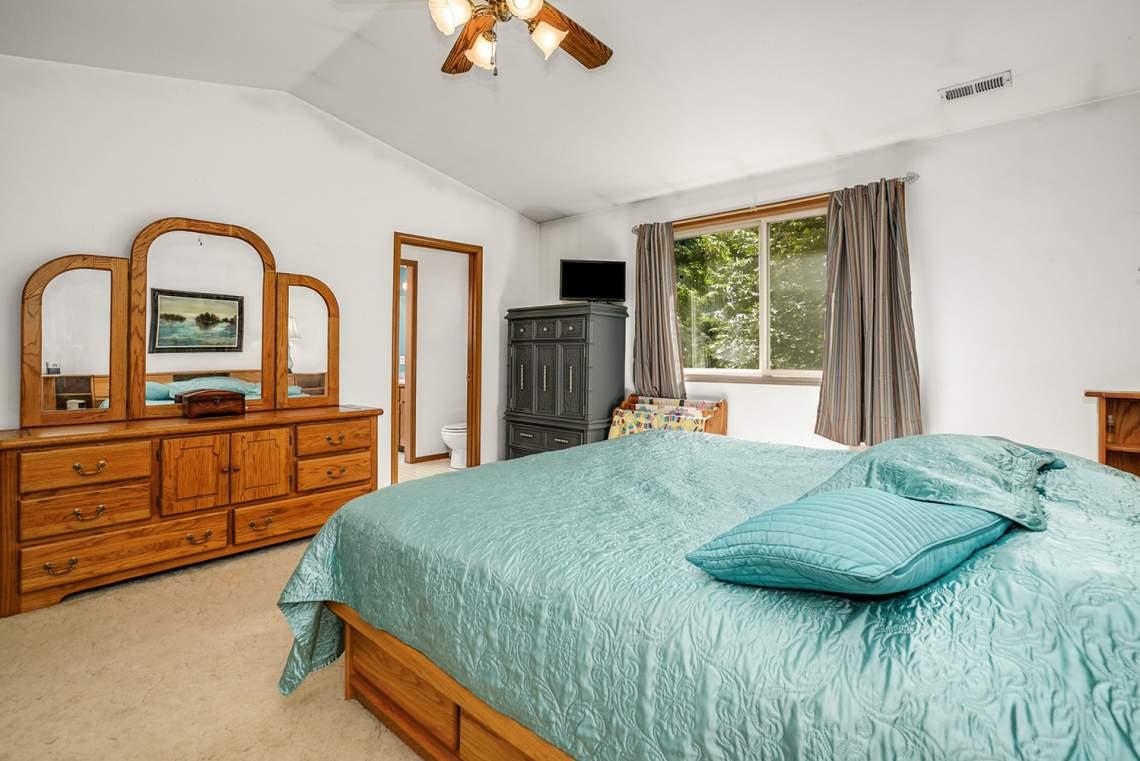 11-Primary-Bedroom