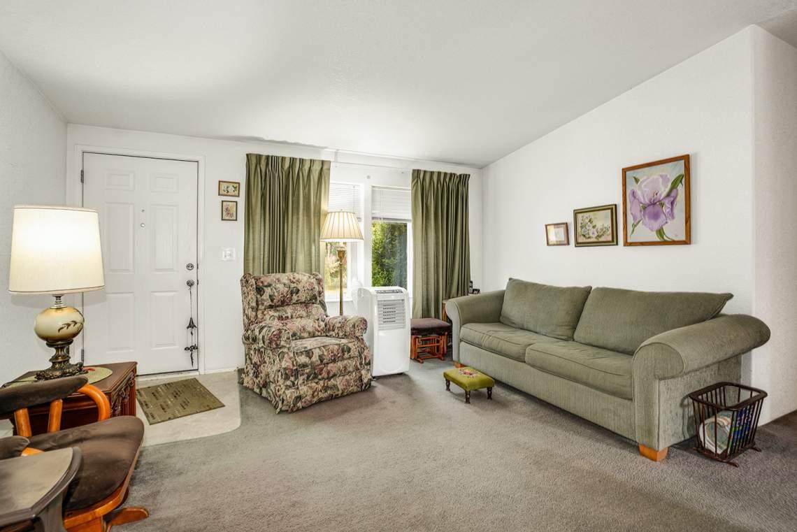 27-ADU-Living-Room