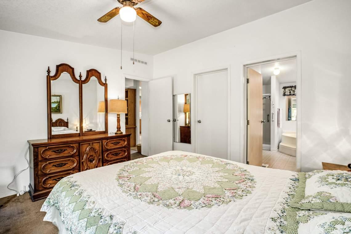 32-ADU-Primary-Bedroom