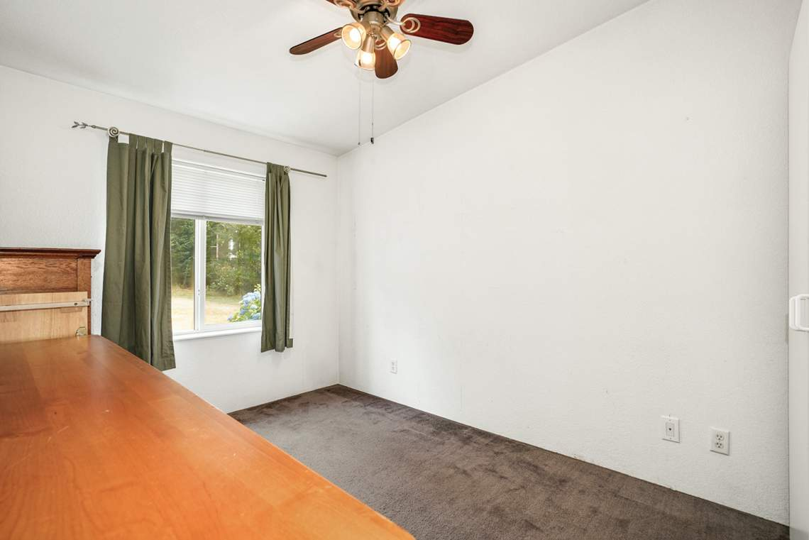 34-ADU-Bedroom