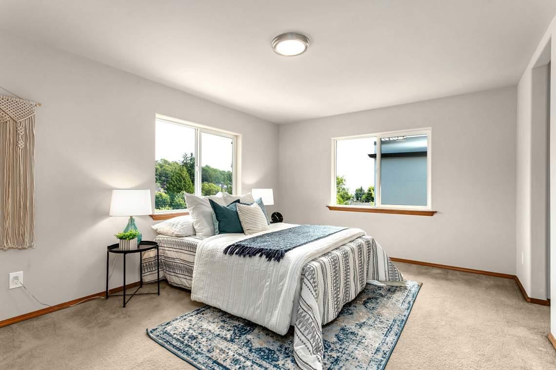 13-Prmary-Bedroom