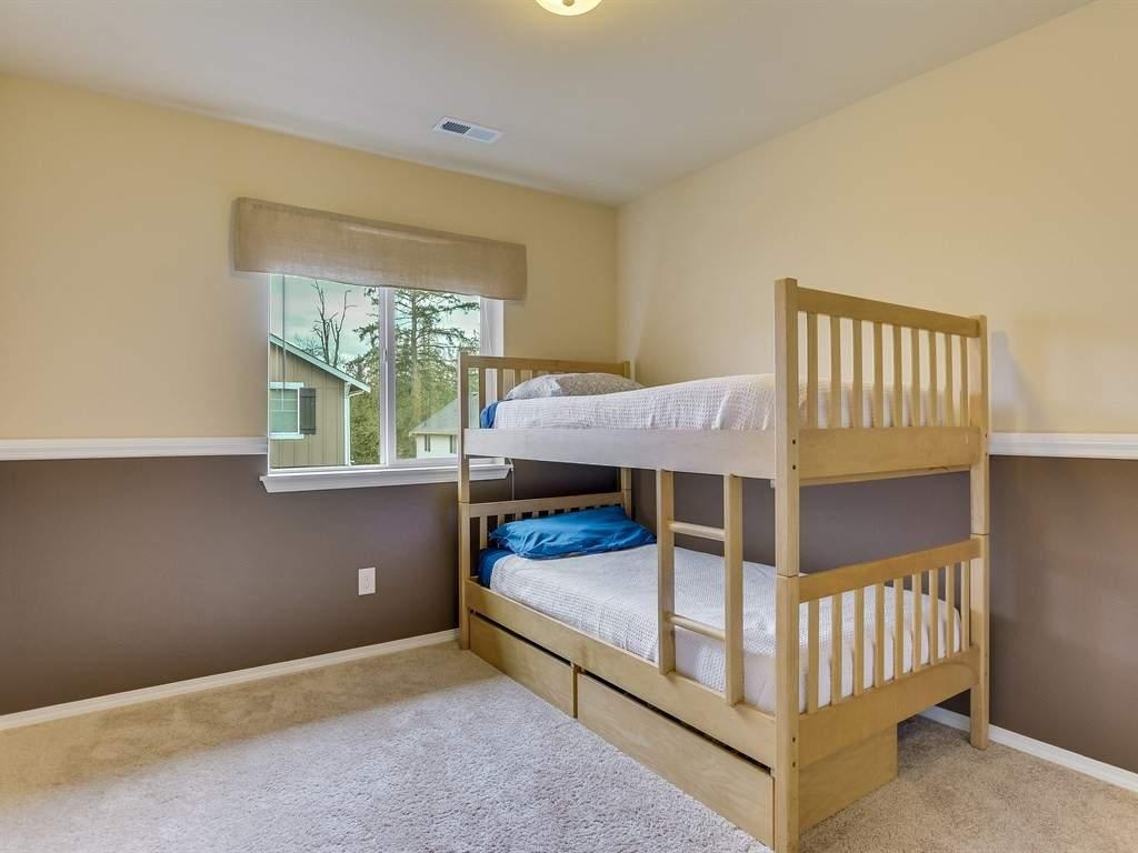 015_3rd Bedroom