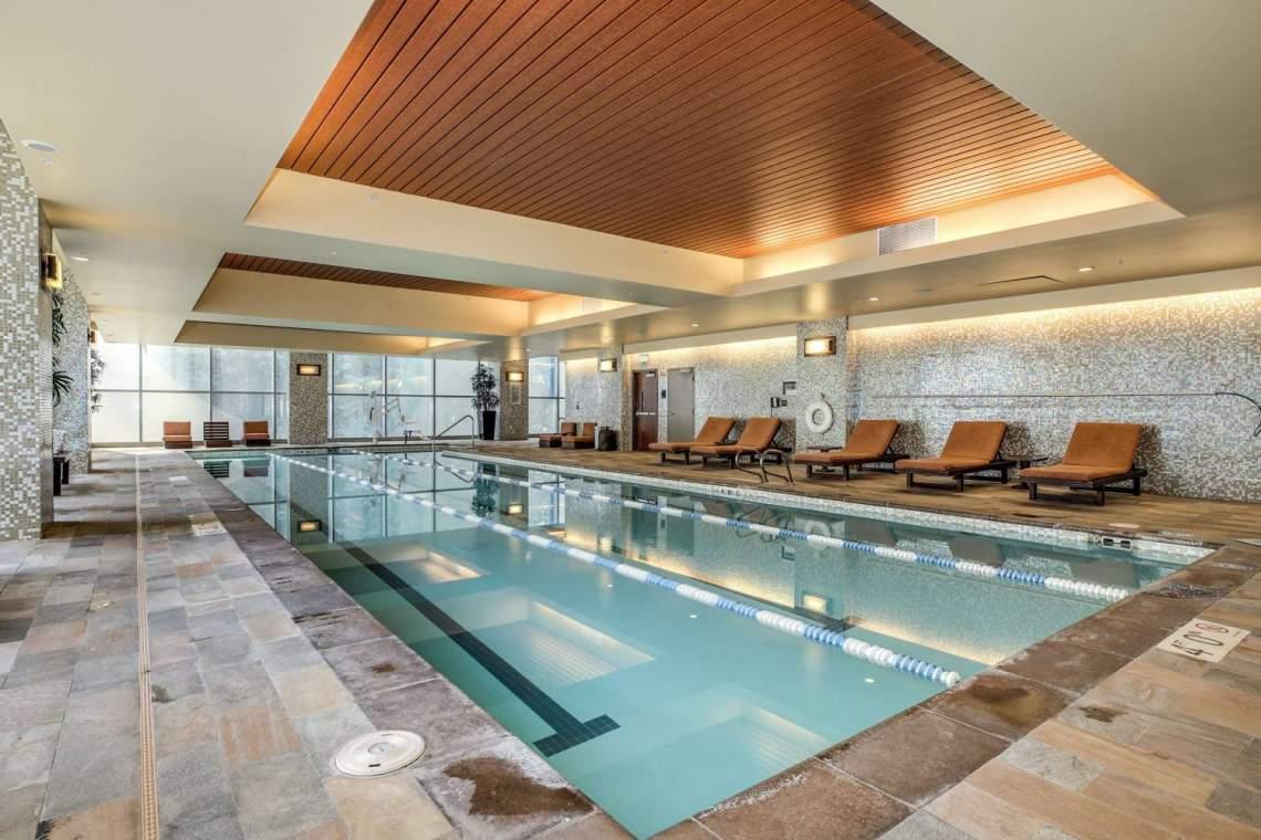 16-Swimmming-pool