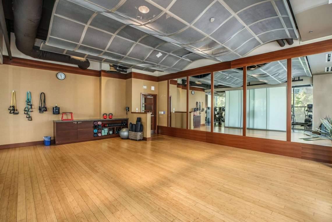 22-Yoga-Room