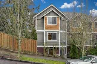 801 SW Trenton St, Unit A, Seattle, WA  98106