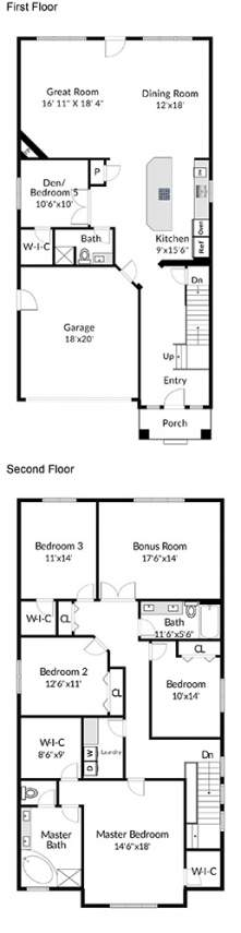 floorplanner_pdf_1615471890-copy