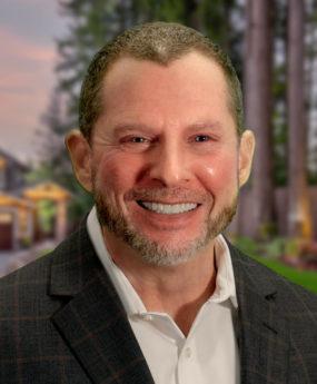 Dave Bundy